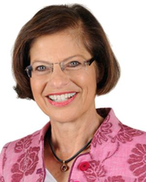 Katharina Kull Benz