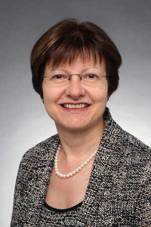 Edith Bächle